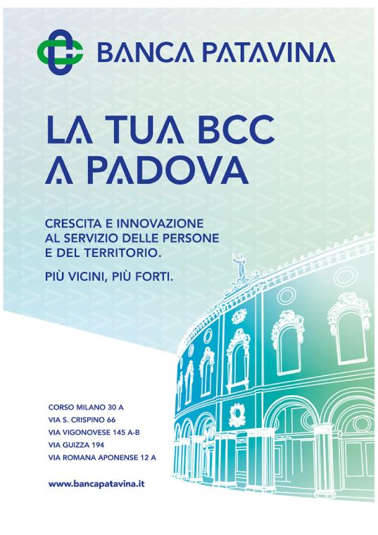 Teatro Verdi Poster